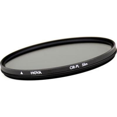 Hoya PL/PL-CIR Slim 37mm
