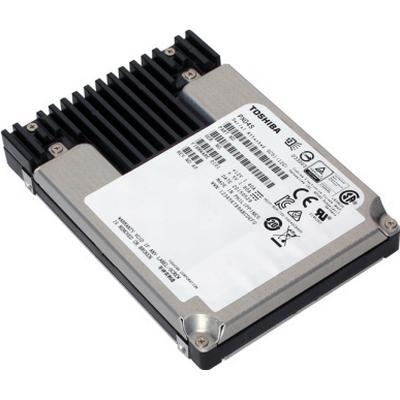Toshiba PX04SHB040 400GB
