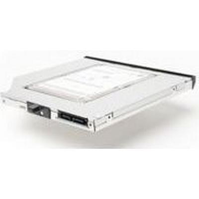 MicroStorage IB160001I141 160GB