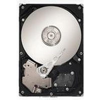 MicroStorage MS-ST375033NS 750GB