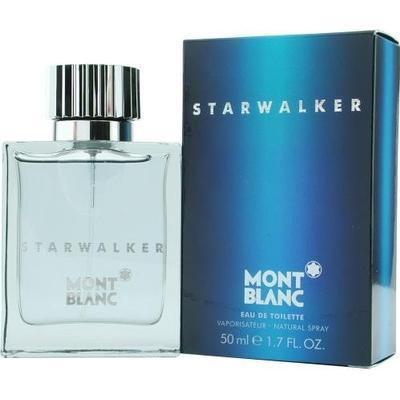 Mont Blanc Starwalker EdT 50ml