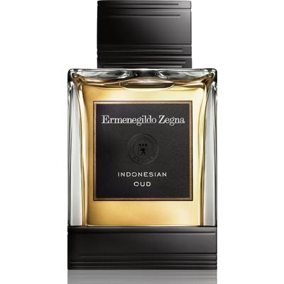Ermenegildo Zegna Indonesian Oud EdT 125ml