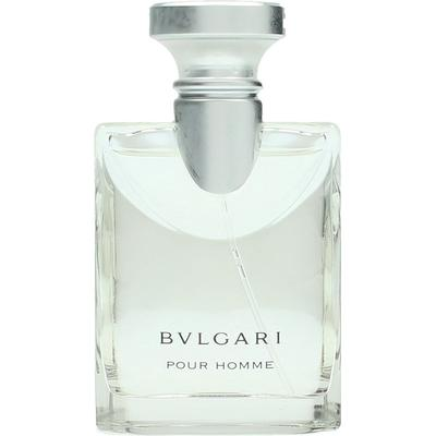Bvlgari Pour Homme EdT 50ml