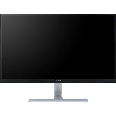 Acer RT270