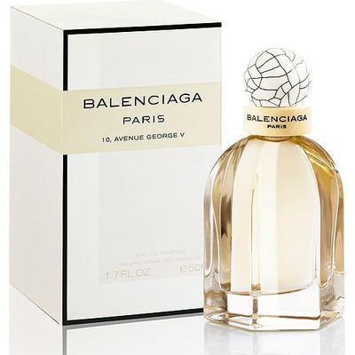 Balenciaga Paris EdP 50ml