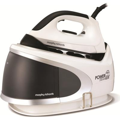 Morphy Richards Power Steam Elite 330022