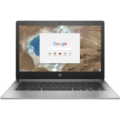 "HP Chromebook 13 G1 (T6R48EA) 13.3"""