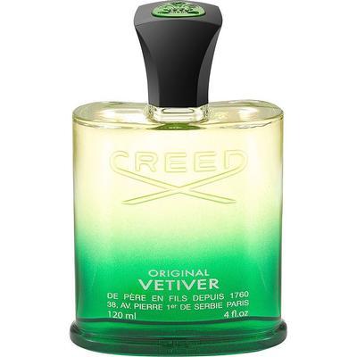 Creed Original Vetiver EdP 120ml