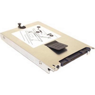 MicroStorage IB500001I328 500GB