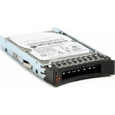 MicroStorage IA500002I159 500GB