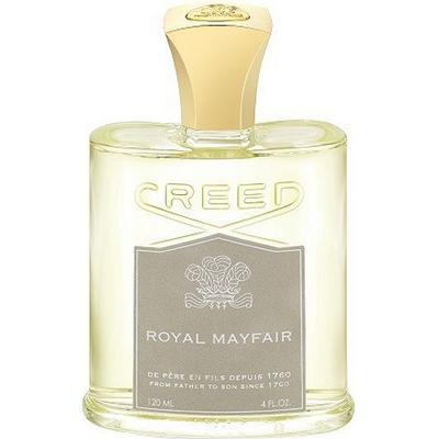 Creed Royal Mayfair EdP 120ml