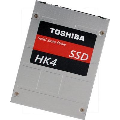 Toshiba THNSN81Q60CSE 1.6TB