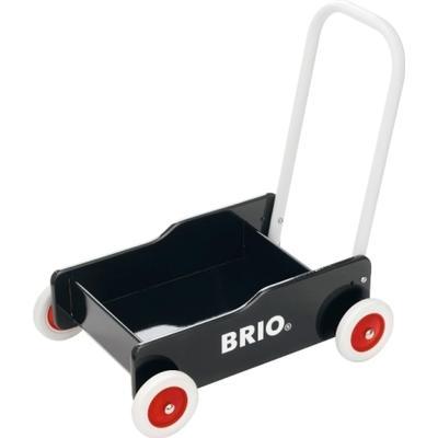Brio Lære-gå-vogn 31351