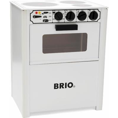 Brio Spis 31357