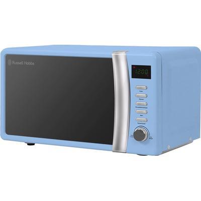 Russell Hobbs RHMD702BL Blue