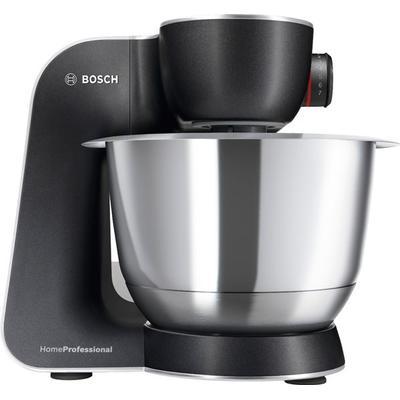 Bosch MUM59M55