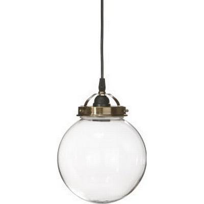 PR Home Bretagne Ceiling Lamp 30cm Taklampa