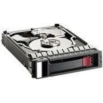 MicroStorage SA146005I250 146GB