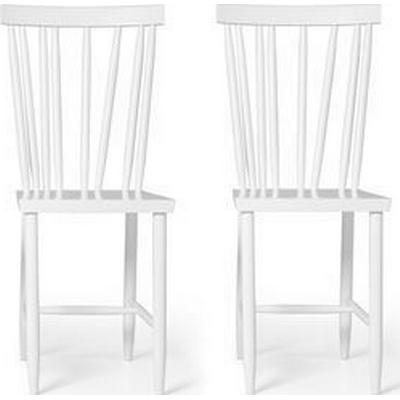 Design House Stockholm Family Chairs 2219 2-pack Pinnstol