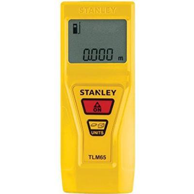 Stanley TLM65