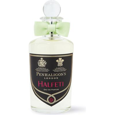 Penhaligons Halfeti EdP 100ml