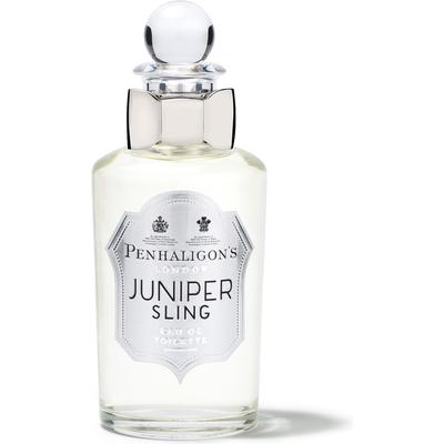 Penhaligons Juniper Sling EdT 50ml