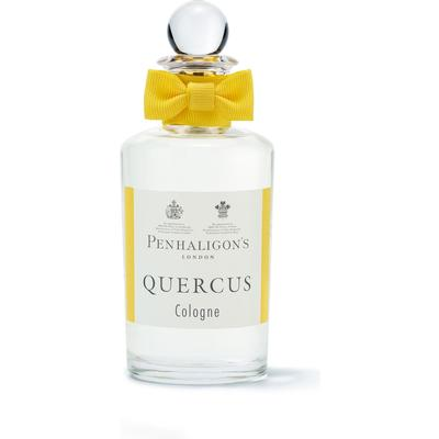 Penhaligons Quercus EdC 50ml