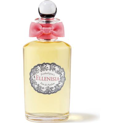 Penhaligons Ellenisia EdP 50ml