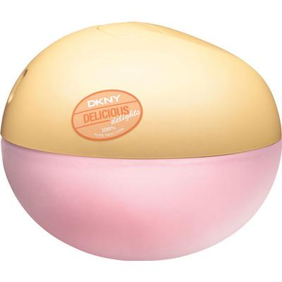 DKNY Be Delicious Delights Dreamsicle EdT 50ml