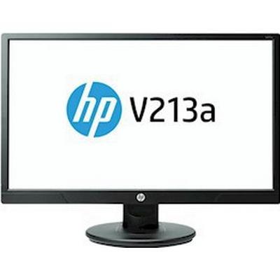 """HP V213a 20.7"""""""