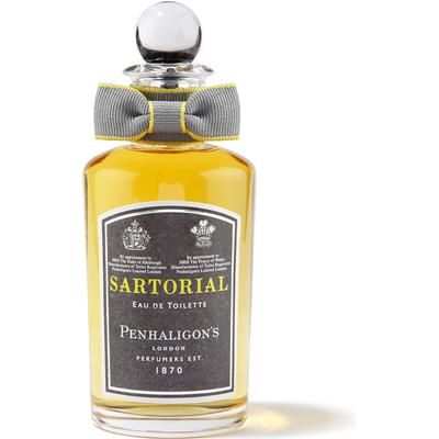 Penhaligons Sartorial EdT 50ml