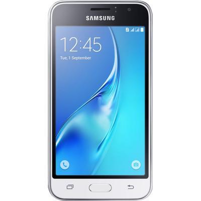 Bästa Abonnemang Samsung S9