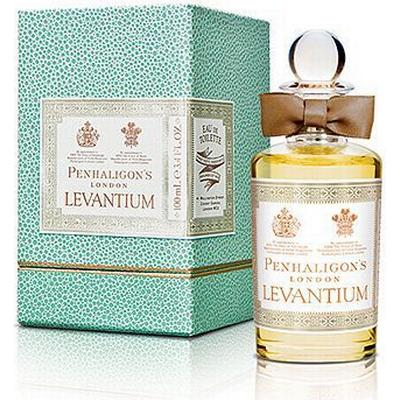 Penhaligons Levantium EdT 100ml