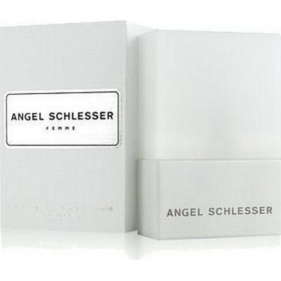 Angel Schlesser Femme EdT 30ml
