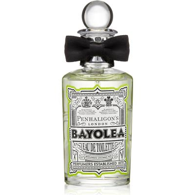 Penhaligons Bayolea EdT 50ml