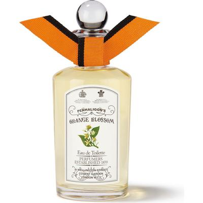 Penhaligons Orange Blossom EdT 100ml