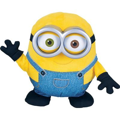 Minion Sing n Dance Bob