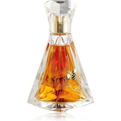 Kim Kardashian Pure Honey EdP 50ml