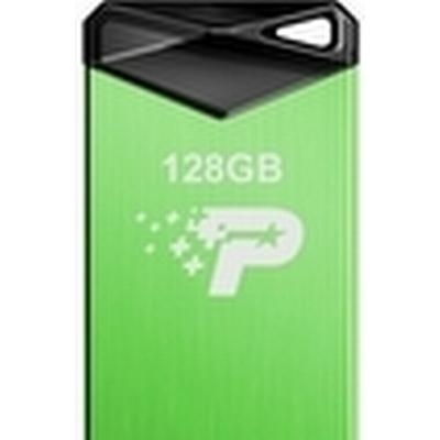 Patriot Vex 128GB USB 3.1