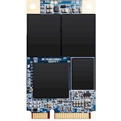 Silicon Power M10 SP240GBSS3M10MFF 240GB