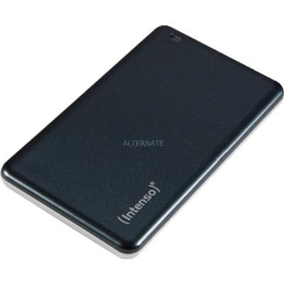 Intenso Portable SSD 128GB USB 3.0