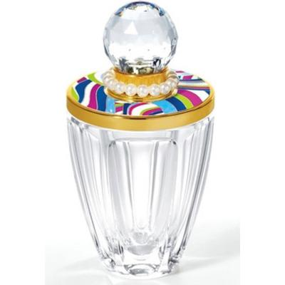 Taylor Swift Taylor By Taylor Swift EdP 50ml