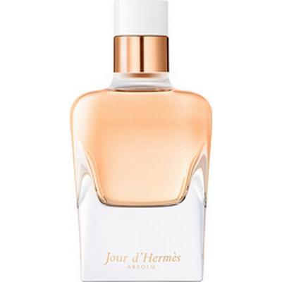 Hermes Hermès Jour D'Hermes Absolu EdP 50ml