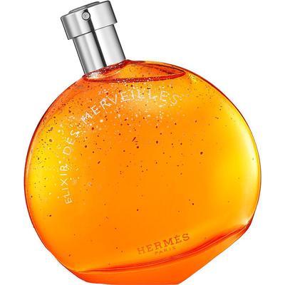Hermès Elixir Des Merveilles EdP 100ml