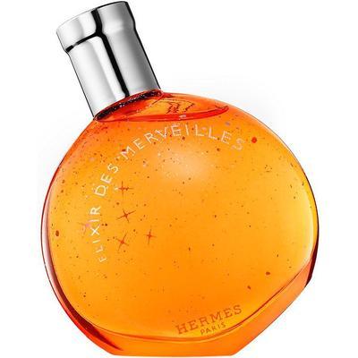 Hermès Elixir Des Merveilles EdP 30ml