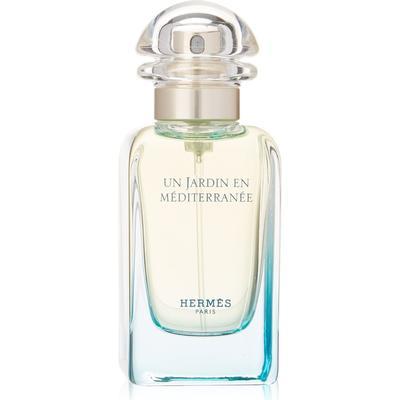 Hermes Hermès Un Jardin En Mediterranee EdT 50ml