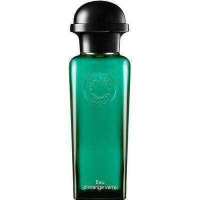 Hermes Hermès Eau D'Orange Verte EdC 50ml