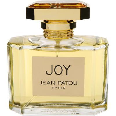 Jean Patou Joy EdT 75ml