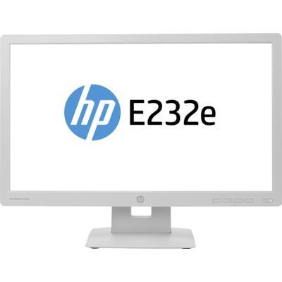 "HP EliteDisplay E232e 23"""