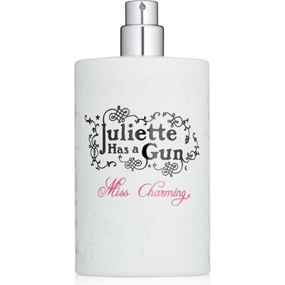 Juliette Has A Gun Miss Charming EdP 100ml